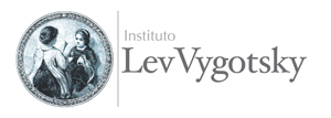 Instituto Lev Vygotsky